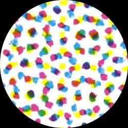 grundlagen der farbenlehre - Wirkung Von Farben Menschliche Emotionen Anwendung Im Raum 2